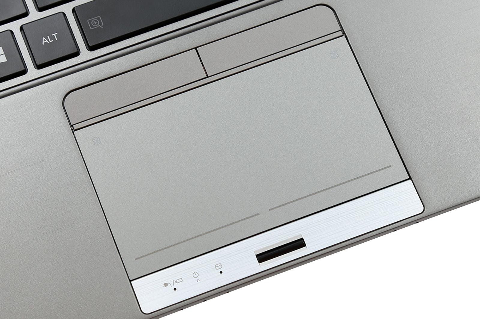Toshiba Tecra Z40 C Z40 C 11F