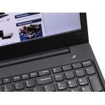 Lenovo ThinkPad E580 20KS001RPB - Intel Core i7 8550U / 15,6