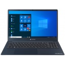 "Toshiba Satellite Pro C50-E C50-E-104 - Intel Core i5 8250U / 15,6"" Full HD / 8  GB  / 256  GB / SSD / Intel UHD Graphics 620 / Windows 10 Pro EDU/pakiet usług i wysyłka w cenie"