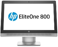 HP EliteOne 800 G2 Adjust Stand