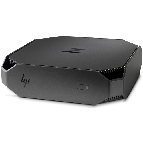 HP Workstation Z2 Mini G3 Performance