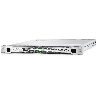 HPE ProLiant DL360 Gen9