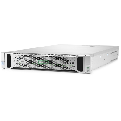 HPE ProLiant DL560