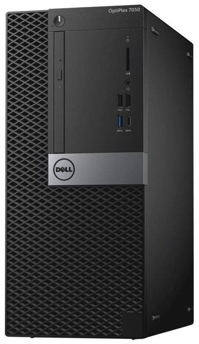 Dell OptiPlex 7050 Mini Tower