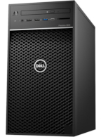 Dell Precision Tower 3630