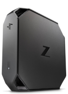 HP Workstation Z2 Mini G4