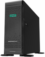 ProLiant ML350 Gen10 Tower