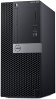 Dell OptiPlex 5070 Mini Tower