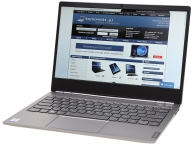 Lenovo ThinkBook 13s-IML