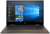 HP Envy x360 Convertible 15 (2020)