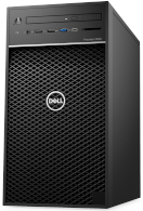 Dell Precision Tower 3640
