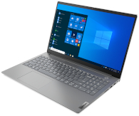 Lenovo ThinkBook 15 G2