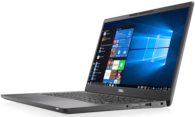Dell Latitude 7300 Carbon