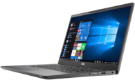 Dell Latitude 7400 Carbon