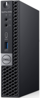 Dell OptiPlex 5070 Micro