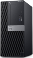 Dell OptiPlex 7060 Mini Tower
