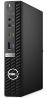 Dell OptiPlex 7080 Micro