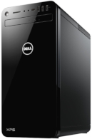 Dell XPS 8930