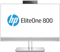 HP EliteOne 800 G4 Adjustable Height Stand