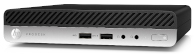 ProDesk 405 G4 Mini PC