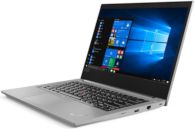 Lenovo ThinkPad E480