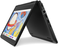 Lenovo ThinkPad Yoga 11e 5