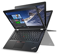 Lenovo ThinkPad Yoga 460