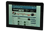 Lenovo ThinkPad 10 Tablet 2
