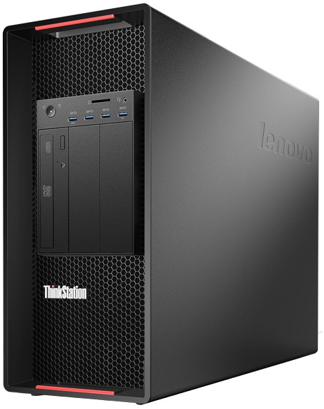 ThinkStation P910
