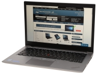 Lenovo ThinkPad T470s
