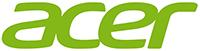 Komputery stacjonarne Acer Extensa M2610