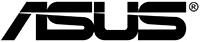 Laptopy Asus Pro P2520