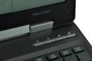 Laptopy HP EliteBook 720