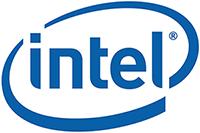 Komputery stacjonarne Intel NUC Small w wersji Advanced