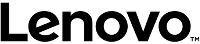 Laptopy Lenovo Essential E50-80