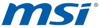 Komputery stacjonarne MSI
