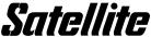 Laptopy Toshiba Satellite P50