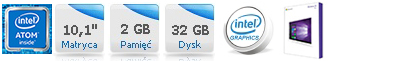 Dell Venue 10 Pro 5055 CA02TV10STP9EMEA