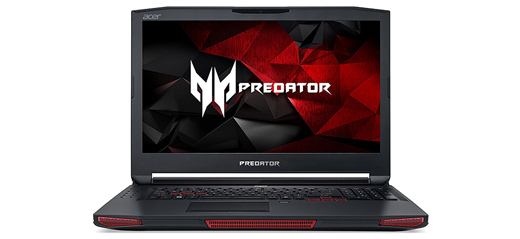 Laptop Dla Grafika Jak Dobrac Przenosny Komputer Do Pracy