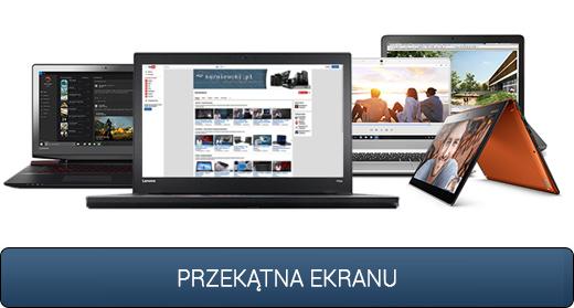 Modne ubrania Przekątna ekranu [cale] :: kuzniewski.pl LH67