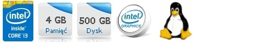 Intel NUC BLKNUC5I3MC1E