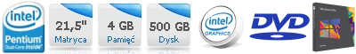 Lenovo Essential S710 57-323658